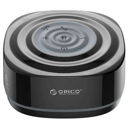 Orico SoundPlus-R1 Portable Bluetooth Speaker
