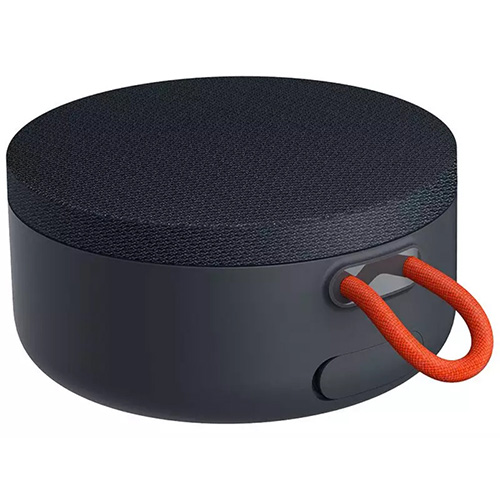 Xiaomi mini xmyx04wm Portable Bluetooth Speaker