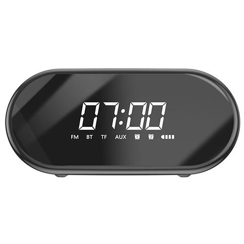 Baseus Encok E09 Portable Bluetooth Speaker
