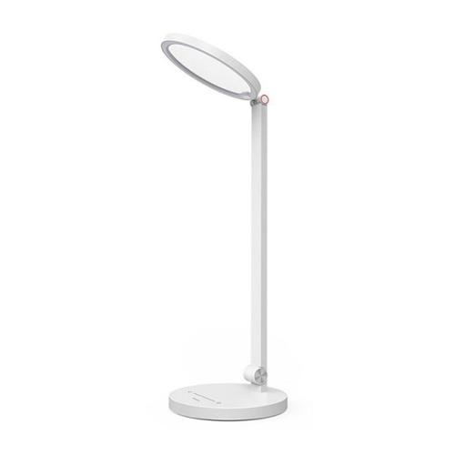 Baseus DGHY-02 Smart Eye Desk Lamp