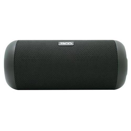 TSCO TS 2303 Portable Bluetooth Speaker