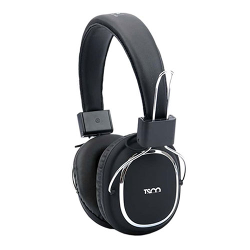TSCO TH 5346 Wireless Earphone