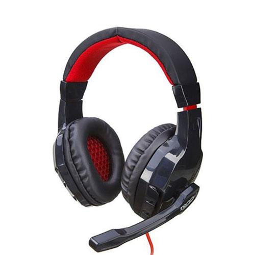 TSCO TH 5124 stereo Headphones