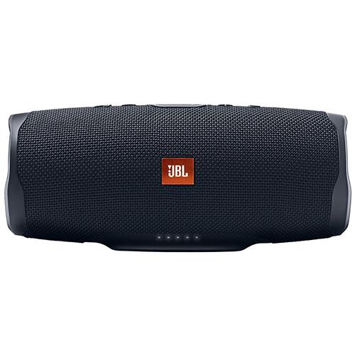 JBL Charge 4 Bluetooth Portable Speaker