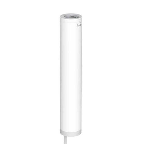 Xiaomi MJZNCL01LM Mijia Smart Curtain Automatic