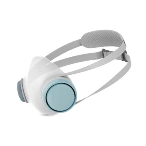 Airmotion Woobi Plus Mask