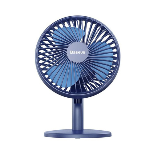 Baseus CXSEA-15 Household Ocean Fan