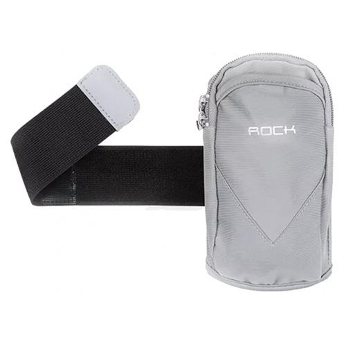 Rock RST10738 Sports Armband