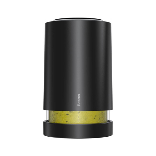 Baseus crsjcc-01 Micromolecule degerming device
