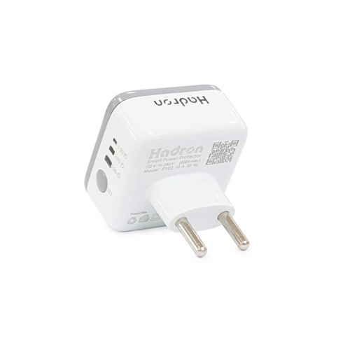 Hadron HTH P102 Smart Power Protector