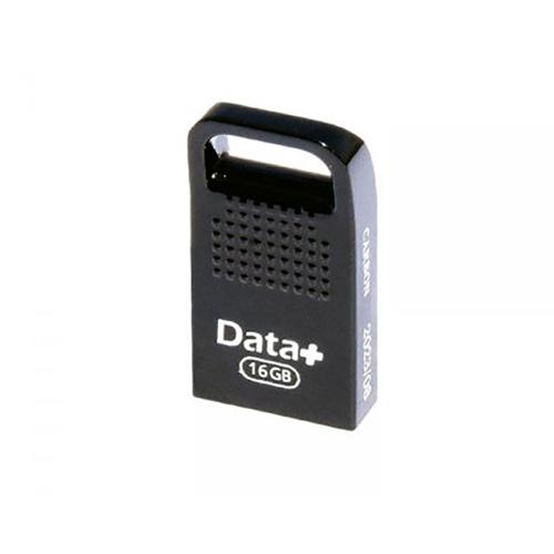 Data Plus CARBON USB 2.0 Flash Memory 16GB