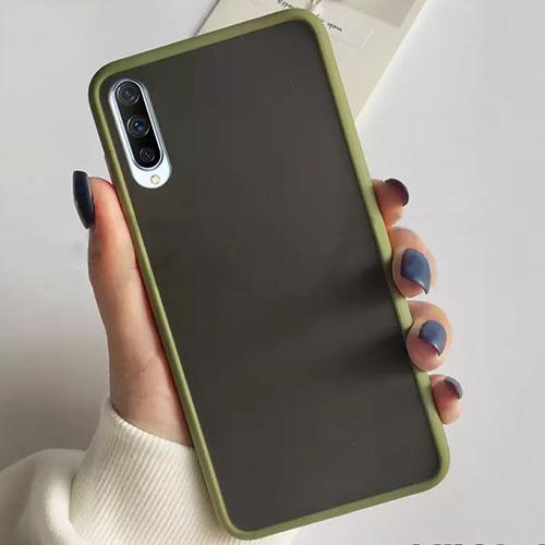 کاور محافظ گوشی هوآوی Y9s مدل پشت مات