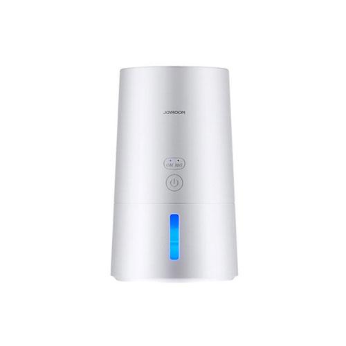 Joyroom JR-CY299 Mosquito Repellent Liquid Heater