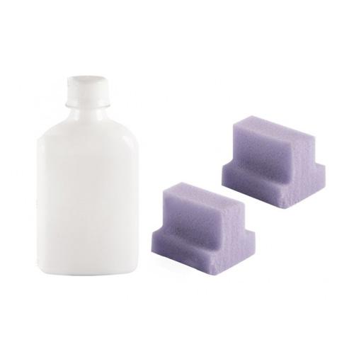 Carpet cleaner Glue