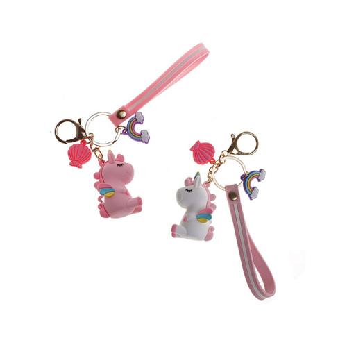Unicorn Key Holder AC1004