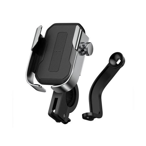 Baseus Armor Motorcycle Holder