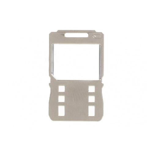 Sim Card Slot for Sony Xperia M5
