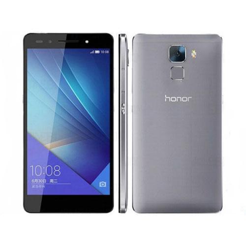 Replica phone For Honor 7