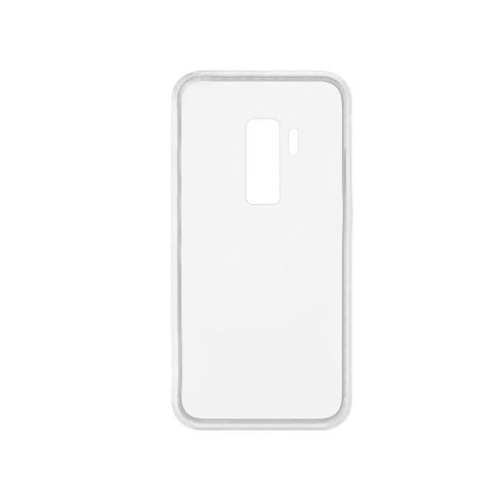 قاب ژله ای شفاف کوکو مناسب برای گوشی سامسونگ مدل Galaxy S9 Plus