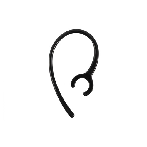 Handsfree Silicone Earhook Larg