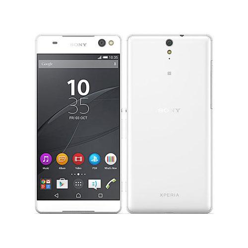 Replica phone For Sony Xperia C5 Ultra Dual