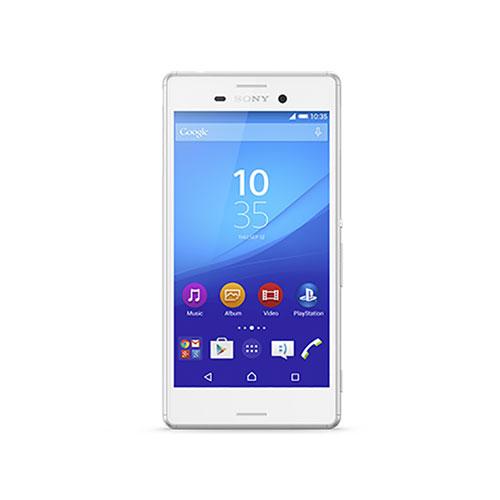 Replica phone For Sony Xperia M4 Aqua