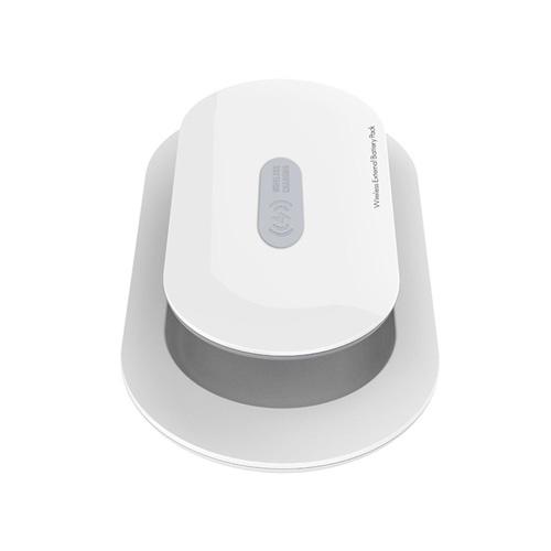 Ldnio PW501 Combo 5000mAh Power Bank and Wireless Charging