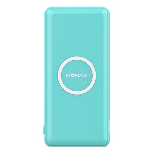 Momax 10000mAh QPower minimal IP89  Power Bank