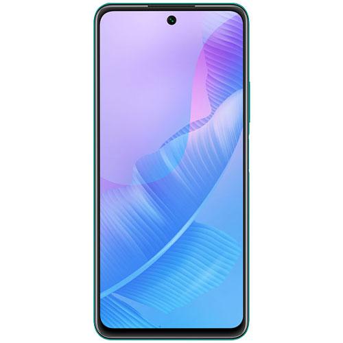 گوشی موبایل هوآوی Enjoy 20 SE