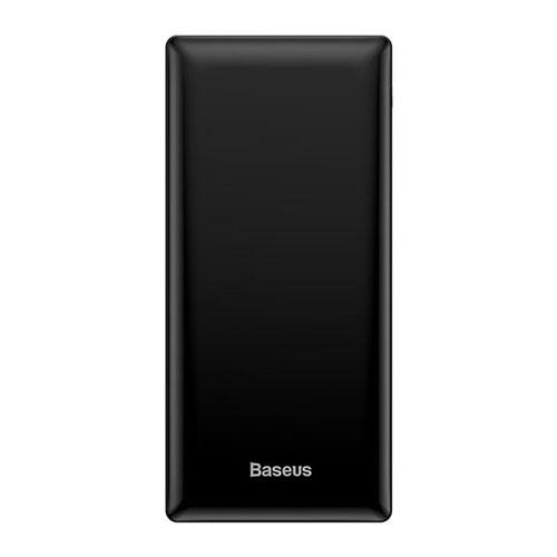 Baseus MINI JA X30 30000mAh Power Bank