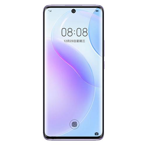 گوشی هوآوی مدل Nova 8 5G