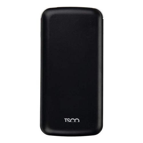 TSCO TP 877 20000mAh Power Bank