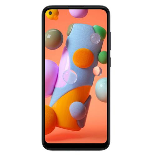 گوشی موبایل سامسونگ Galaxy A11 ظرفیت 32 گیگابایت و  رم 3 گیگابایت