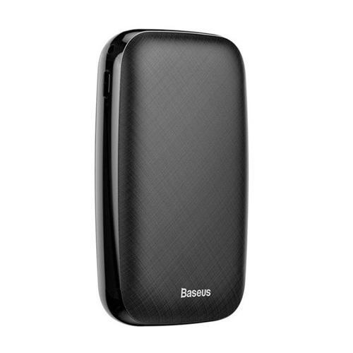 Baseus Mini Q PD Edition M25i 10000mAh Power Bank