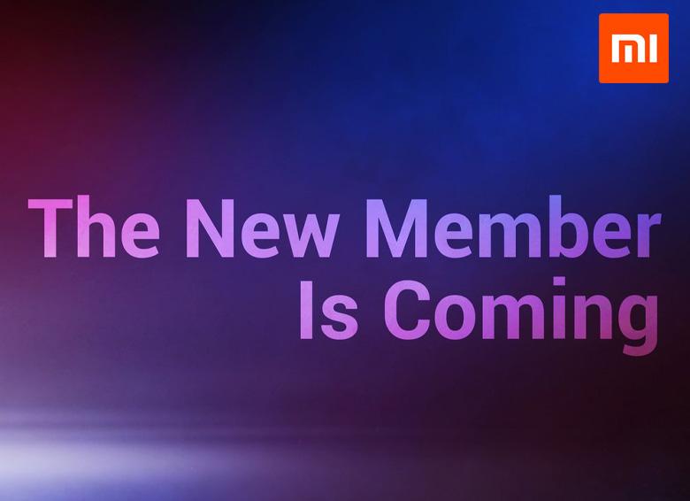 زمان عرضه شیائومی Redmi 9T مشخص شد