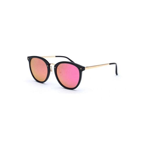 Xiaomi Turok Steinhardt Cat Eye Sunglasses