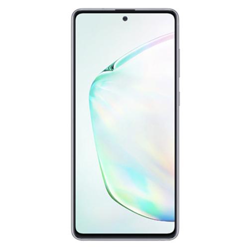 گوشی موبایل سامسونگ Galaxy Note 10 Lite ظرفیت 128 گیگابایت و  رم 8 گیگابایت