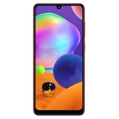 گوشی موبایل سامسونگ Galaxy A31 ظرفیت 128 گیگ و  رم 4
