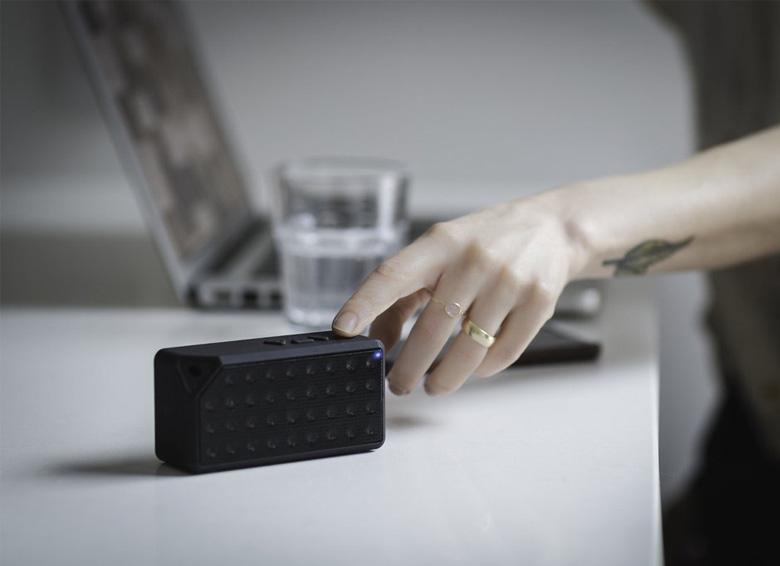 5 نکته کلیدی هنگام خرید اسپیکر بلوتوث