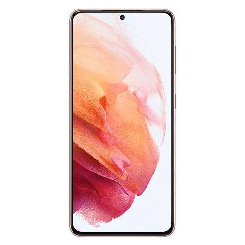 گوشی موبایل سامسونگ Galaxy S21 5G ظرفیت 128 گیگ و  رم 4