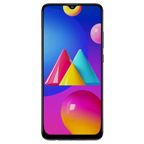 گوشی موبایل سامسونگ Galaxy M02s ظرفیت 32 گیگ و  رم 3