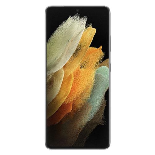 گوشی موبایل سامسونگ Galaxy S21 Ultra 5G ظرفیت 256 گیگابایت و  رم 12 گیگابایت
