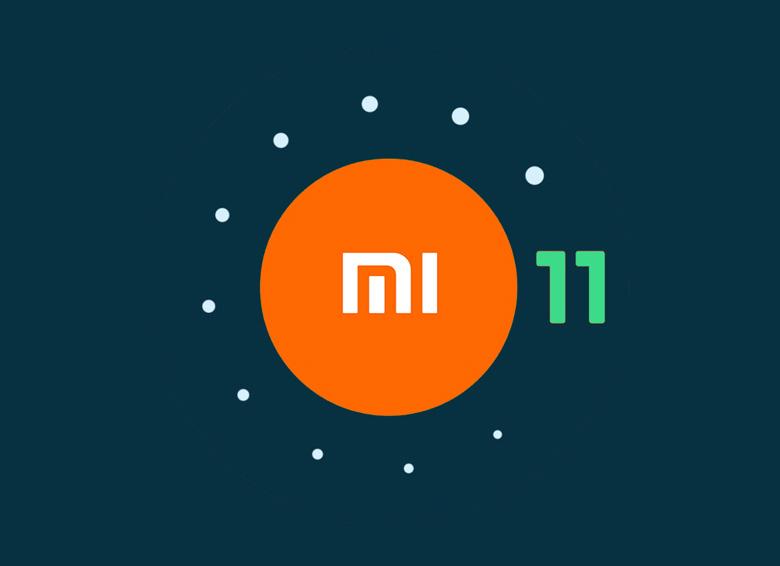 انتشار نسخه جدید اندروید برای گوشی های شیائومی Redmi Note 8 و Mi Note 10