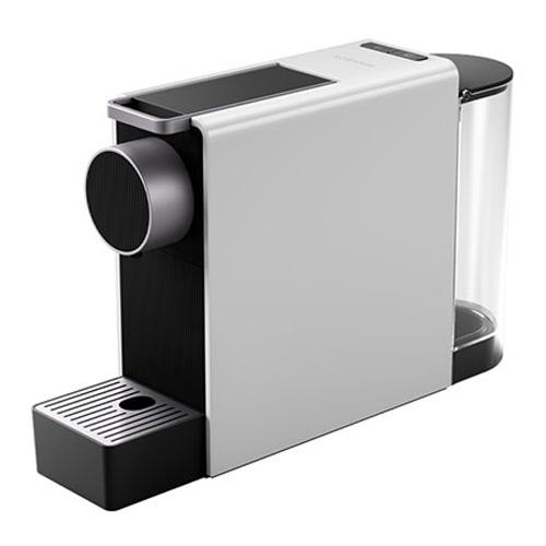 دستگاه قهوهساز شیائومی مدل SCISHARE S1201 mini