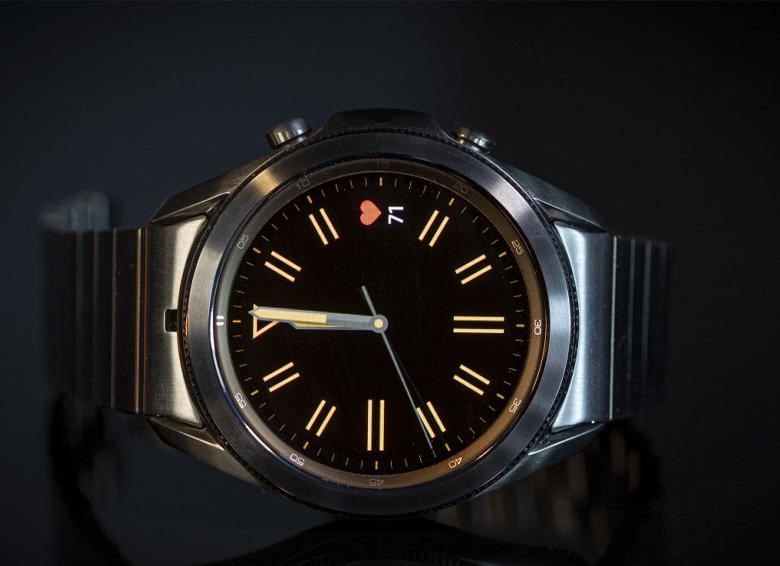 ساعت هوشمند سامسونگ با سیستم عامل Wear OS گوگل در راه است