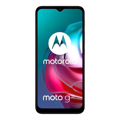 گوشی موبایل موتورولا Moto G30