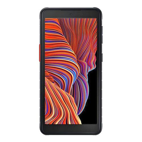 گوشی موبایل سامسونگ Galaxy Xcover 5 ظرفیت 64 گیگ و  رم 4