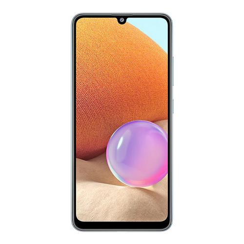 گوشی موبایل سامسونگ Galaxy A32 ظرفیت 128 گیگ و  رم 6