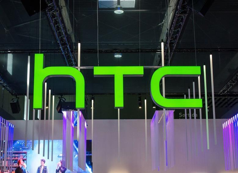 احیای دوباره HTC با ارائه گوشی  Wildfire E3