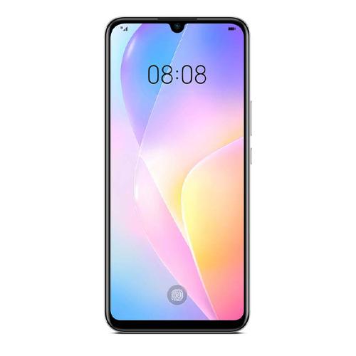 گوشی موبایل هوآوی Nova 8 SE